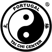 Tai Chi Center